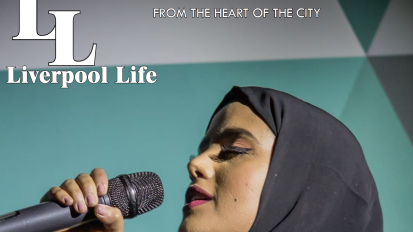Liverpool Life – March 20